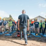 $25k Up For Grabs – will you be Home Timber & Hardware's Tradie of the Year?