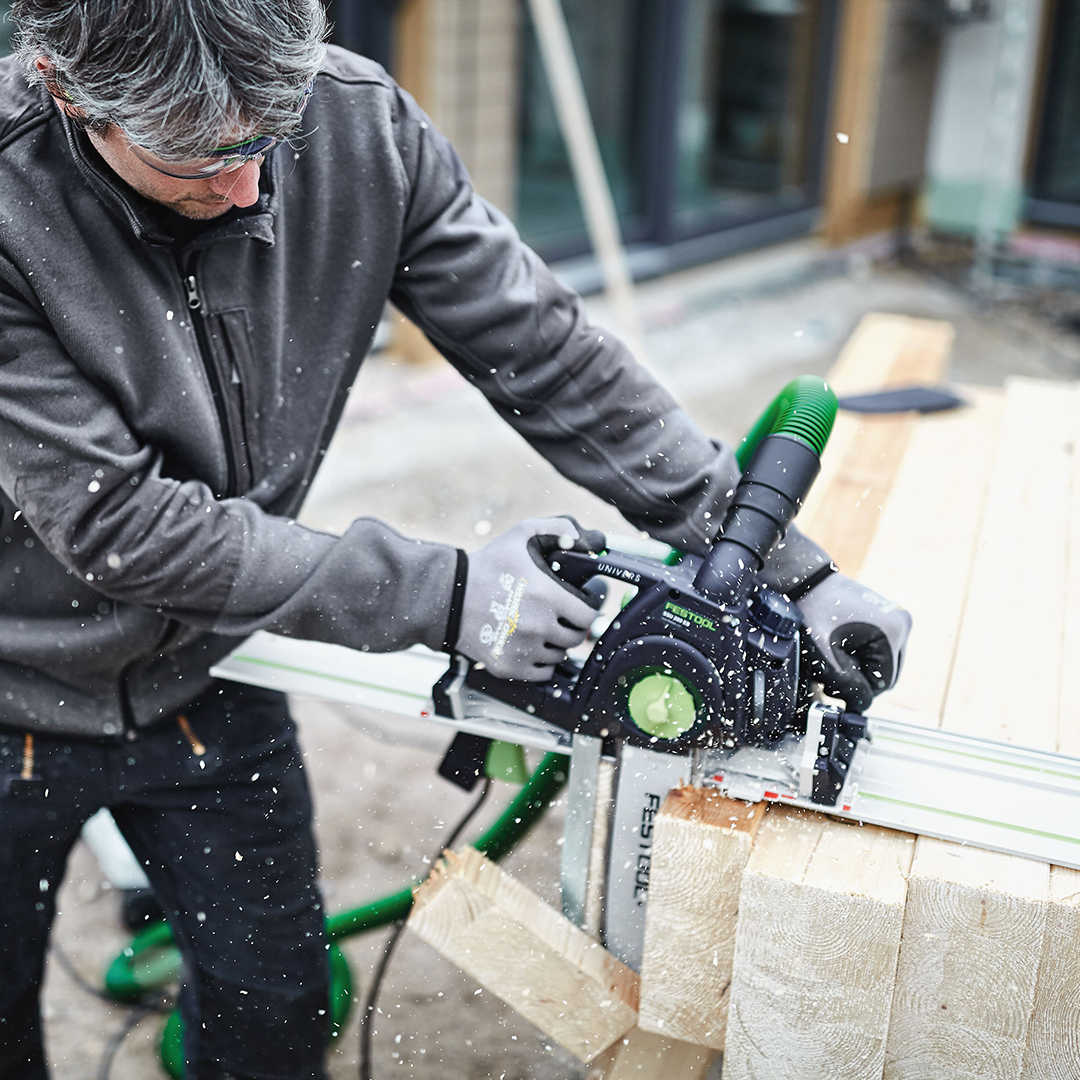 Save $1,000s with Festool Systems