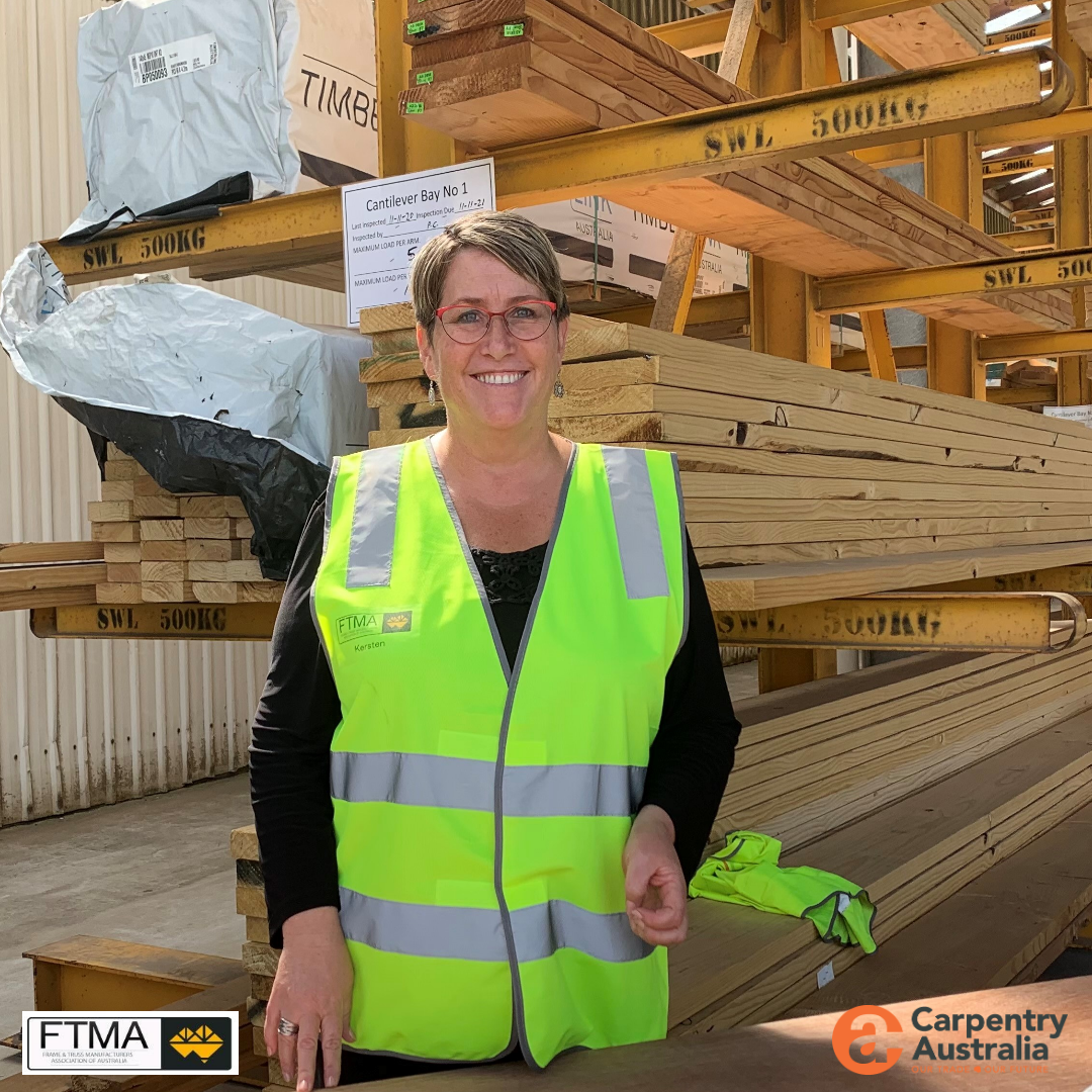 Further Timber Crisis averted, thanks to the FTMA