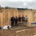 10 ways to market your residential construction business