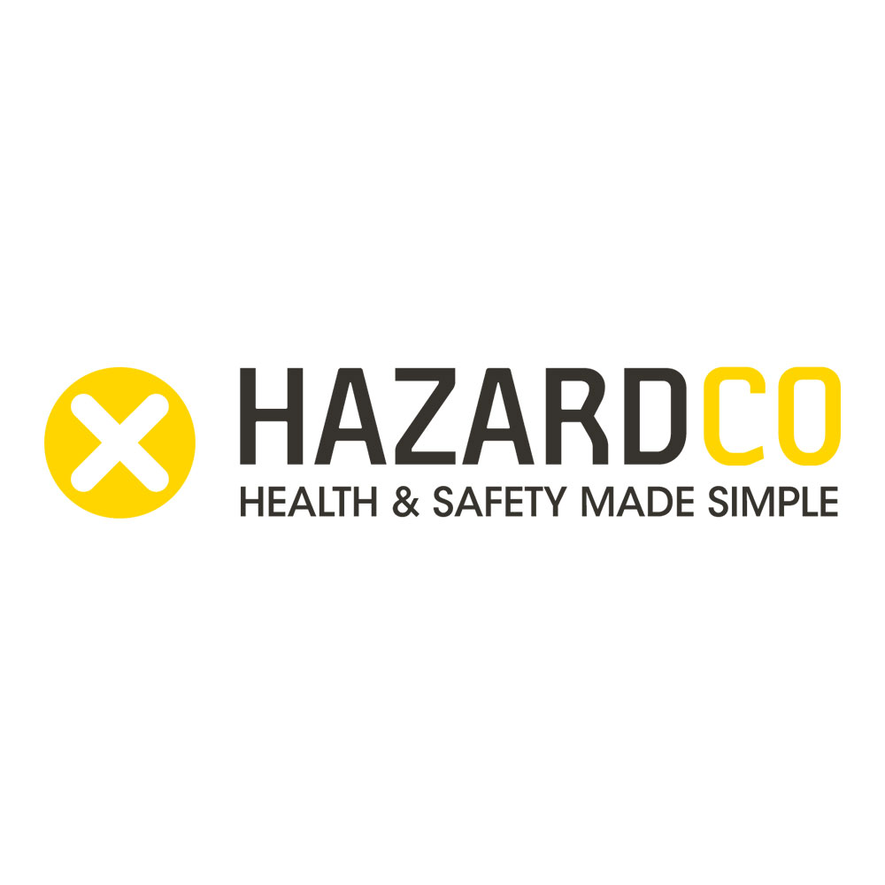 Renovating – what you need to have in place and how HazardCo can support you