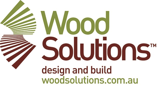 Looking for new customers? WoodSolutions can help
