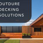 Australian Bushfire Building Conference 2020