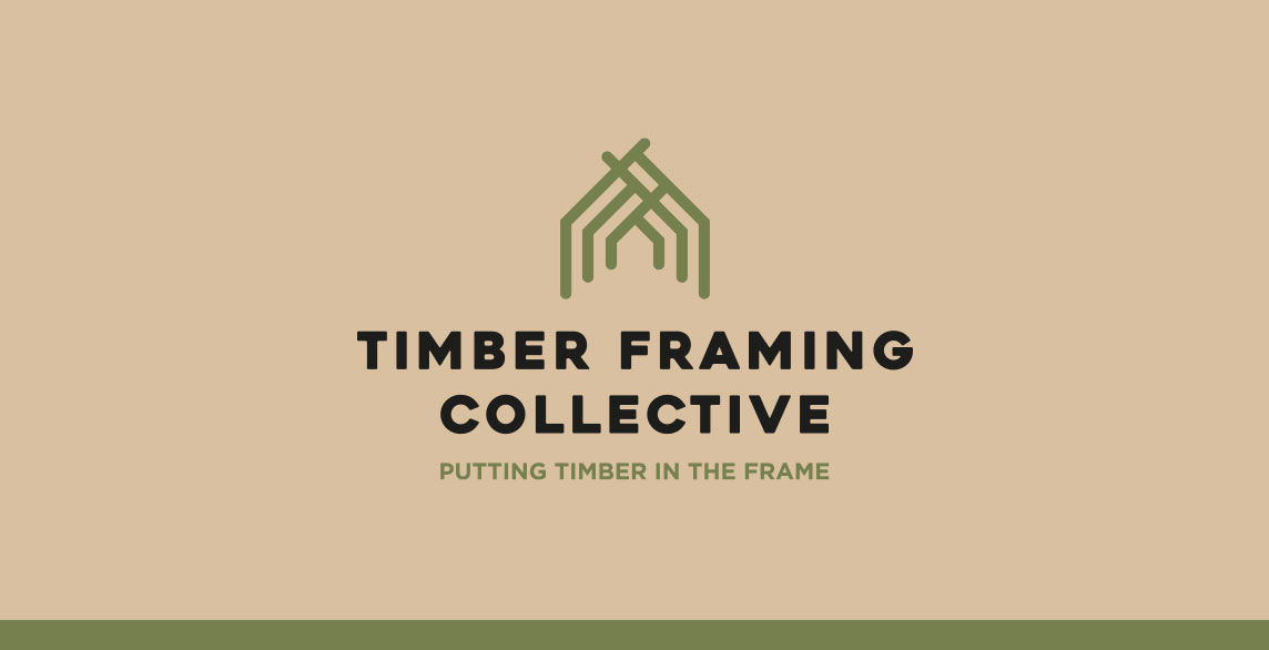 Introducing the Timber Framing Collective