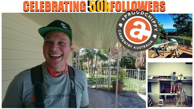 Celebrating 50k Instagram Followers – Meet a Member